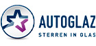 Autoglaz logo