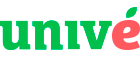 unive logo